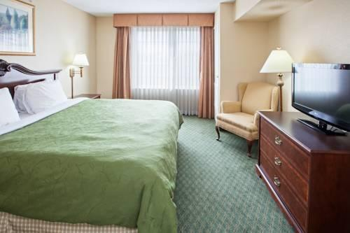 Country Inn And Suites Indianapolis Airport South, IN 46221 near Indianapolis International Airport View Point 4