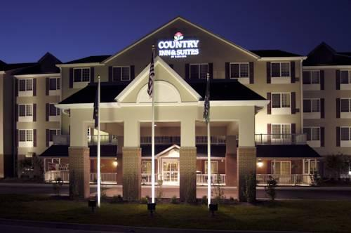 Country Inn And Suites Indianapolis Airport South, IN 46221 near Indianapolis International Airport View Point 13