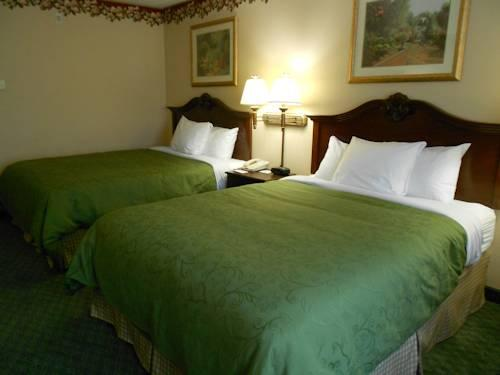 Country Inn And Suites Indianapolis Airport South, IN 46221 near Indianapolis International Airport View Point 12