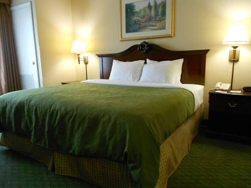 Country Inn And Suites Indianapolis Airport South, IN 46221 near Indianapolis International Airport View Point 8