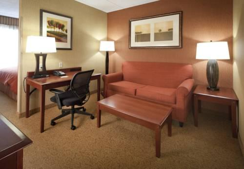 Country Inn And Suites Nashville Airport, TN 37214 near Nashville International Airport View Point 21