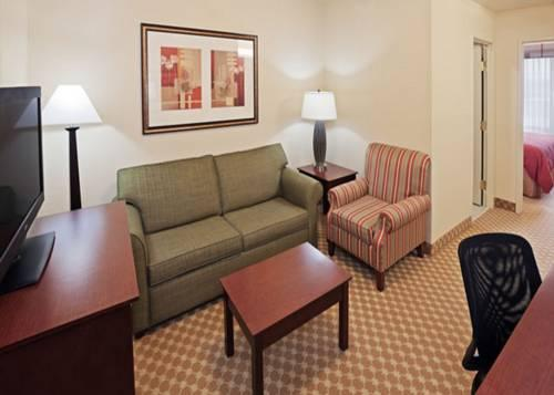 Country Inn And Suites Tulsa, OK 74116 near Tulsa International Airport View Point 15