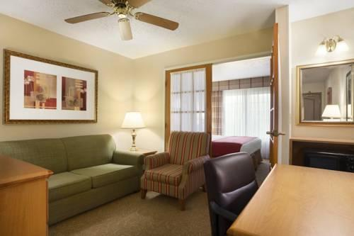 Country Inn & Suites By Radisson Columbus Airport, OH 43219 near Port Columbus International Airport View Point 10