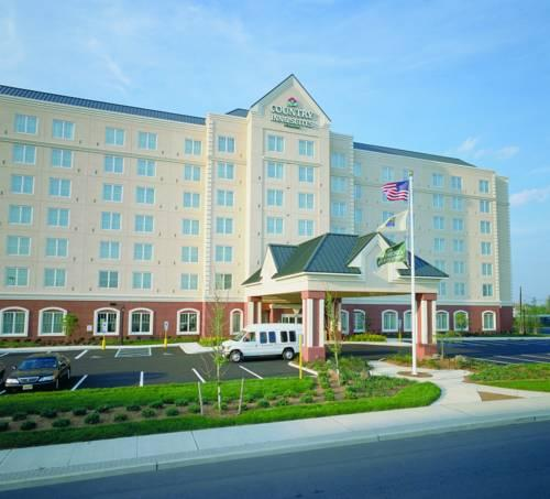 Country Inn & Suites By Radisson Newark Airport Nj, NJ 07201 near Newark Liberty International Airport View Point 18