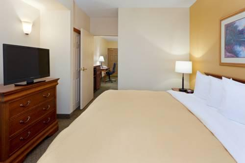 Country Inn & Suites By Radisson Newark Airport Nj, NJ 07201 near Newark Liberty International Airport View Point 8