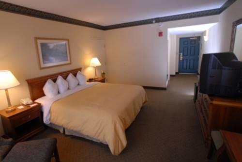 Country Inn & Suites By Radisson Newark Airport Nj, NJ 07201 near Newark Liberty International Airport View Point 17