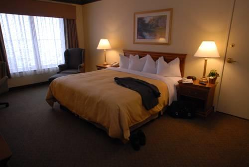 Country Inn & Suites By Radisson Newark Airport Nj, NJ 07201 near Newark Liberty International Airport View Point 16