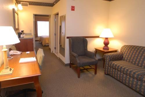 Country Inn & Suites By Radisson Newark Airport Nj, NJ 07201 near Newark Liberty International Airport View Point 15