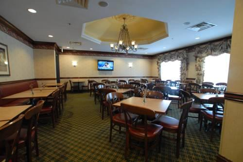 Country Inn & Suites By Radisson Newark Airport Nj, NJ 07201 near Newark Liberty International Airport View Point 13