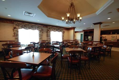 Country Inn & Suites By Radisson Newark Airport Nj, NJ 07201 near Newark Liberty International Airport View Point 12