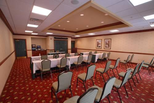 Country Inn & Suites By Radisson Newark Airport Nj, NJ 07201 near Newark Liberty International Airport View Point 11