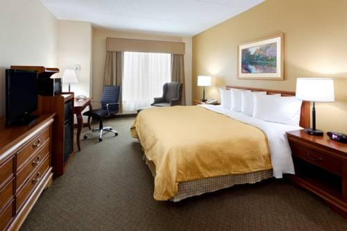 Country Inn & Suites By Radisson Newark Airport Nj, NJ 07201 near Newark Liberty International Airport View Point 10