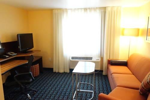 Country Inn & Suites By Carlson, Phoenix Airport, AZ, AZ 85304 near Sky Harbor International Airport View Point 16
