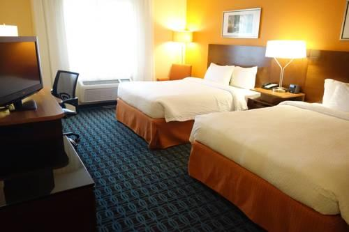 Country Inn & Suites By Carlson, Phoenix Airport, AZ, AZ 85304 near Sky Harbor International Airport View Point 15