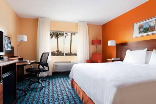 Country Inn & Suites By Carlson, Phoenix Airport, AZ, AZ 85304 near Sky Harbor International Airport View Point 14