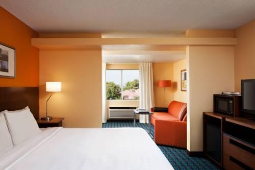 Country Inn & Suites By Carlson, Phoenix Airport, AZ, AZ 85304 near Sky Harbor International Airport View Point 13