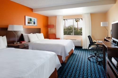 Country Inn & Suites By Carlson, Phoenix Airport, AZ, AZ 85304 near Sky Harbor International Airport View Point 10