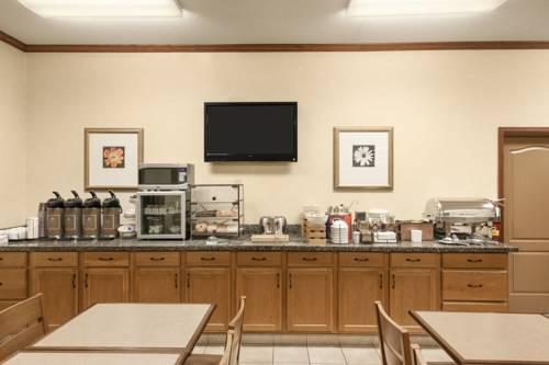 Country Inn & Suites By Carlson Sioux Falls, SD 57104 near (Joe Foss Field) Sioux Falls Regional Airport View Point 13
