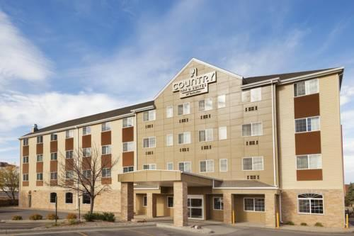 Country Inn & Suites By Carlson Sioux Falls, SD 57104 near (Joe Foss Field) Sioux Falls Regional Airport View Point 12