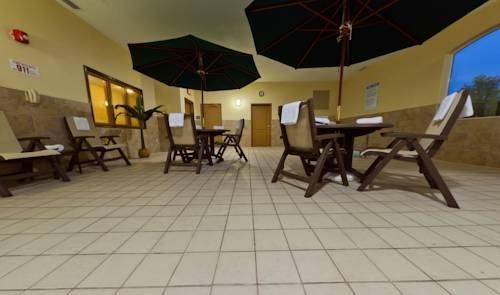 Country Inn & Suites By Carlson Sioux Falls, SD 57104 near (Joe Foss Field) Sioux Falls Regional Airport View Point 15