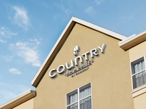 Country Inn & Suites Dallas Love Field (Medical Center), TX 75220 near Dallas Love Field Airport View Point 18