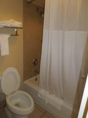 Days Inn Glen Burnie, MD 2106 near Baltimore-washington International Thurgood Marshall Airport View Point 5