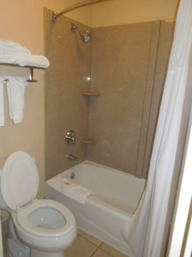 Days Inn Glen Burnie, MD 2106 near Baltimore-washington International Thurgood Marshall Airport View Point 15