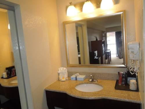 Days Inn Glen Burnie, MD 2106 near Baltimore-washington International Thurgood Marshall Airport View Point 14