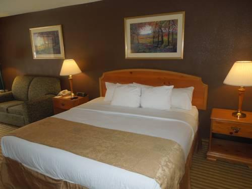 Days Inn Glen Burnie Md Bwi Airport Park Sleep Hotels