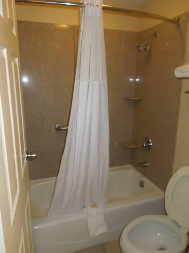 Days Inn Glen Burnie, MD 2106 near Baltimore-washington International Thurgood Marshall Airport View Point 10