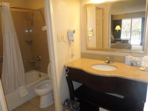 Days Inn Glen Burnie, MD 2106 near Baltimore-washington International Thurgood Marshall Airport View Point 9