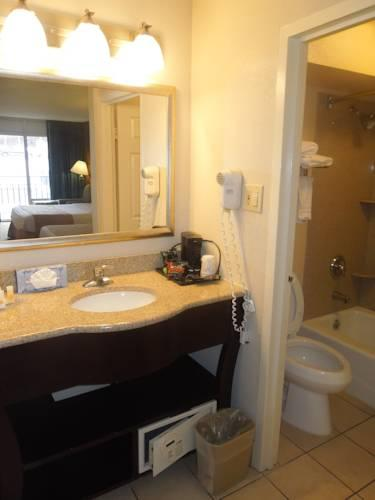 Days Inn Glen Burnie, MD 2106 near Baltimore-washington International Thurgood Marshall Airport View Point 8