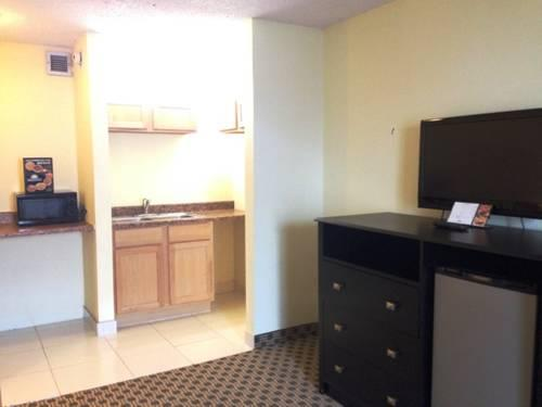 Days Inn Irving Grapevine DFW Airport North, TX 75034 near Dallas-fort Worth International Airport View Point 16