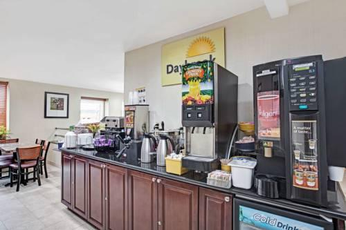 Days Inn Jfk Airport, NY 11434 near John F Kennedy Intl Airport View Point 10