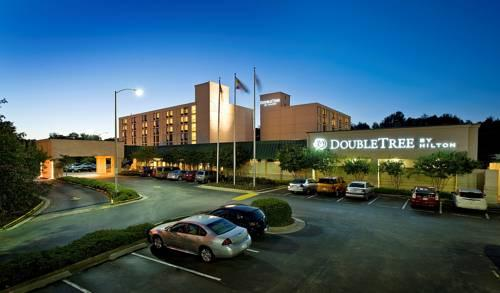 Doubletree By Hilton Baltimore - BWI Airport, MD 21090 near Baltimore-washington International Thurgood Marshall Airport View Point 22