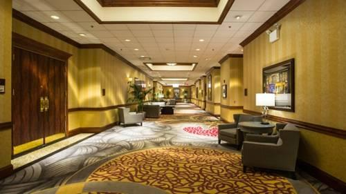 Doubletree Chicago Alsip, IL 60803 near Midway International Airport View Point 12