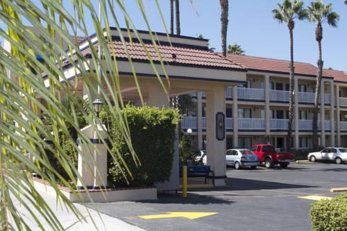 Hotels Near Lomita Ca