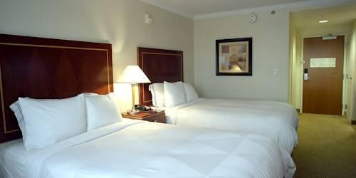Executive Suites Newark- Carteret, NJ 07008 near Newark Liberty International Airport View Point 7