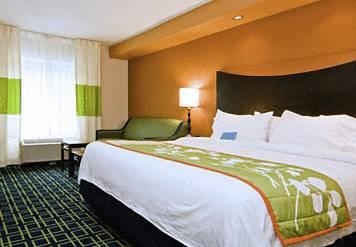 Fairfield Inn & Suites - Hartford Airport, CT 06096 near Bradley International Airport View Point 11