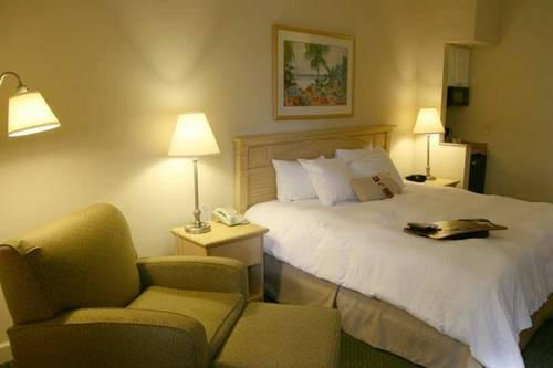 Hampton Inn Ft. Lauderdale/Plantation, FL 33324 near Fort Lauderdale-hollywood International Airport View Point 13