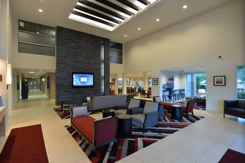 Hawthorn Suites By Wyndham- El Paso Airport, TX 79925 near El Paso International Airport View Point 22