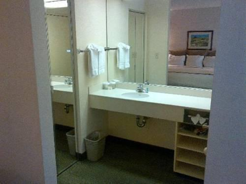 Hawthorn Suites Sacramento, CA 95814 near Sacramento International Airport View Point 12