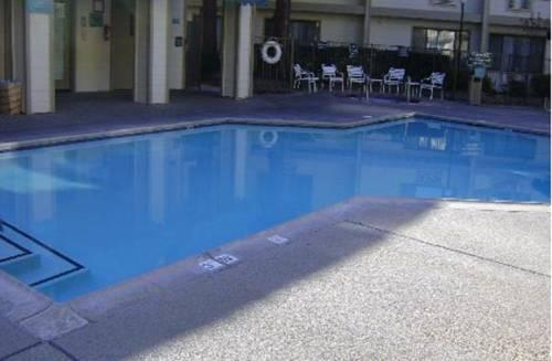 Hawthorn Suites Sacramento, CA 95814 near Sacramento International Airport View Point 11
