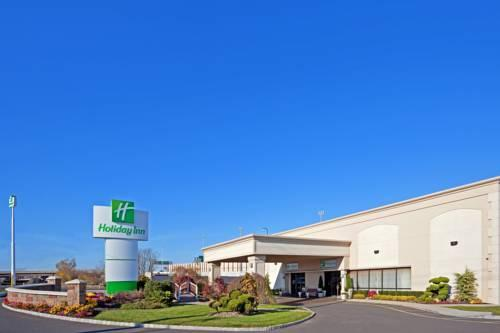 Holiday Inn Carteret Rahway, NJ  07008 near Newark Liberty International Airport View Point 18