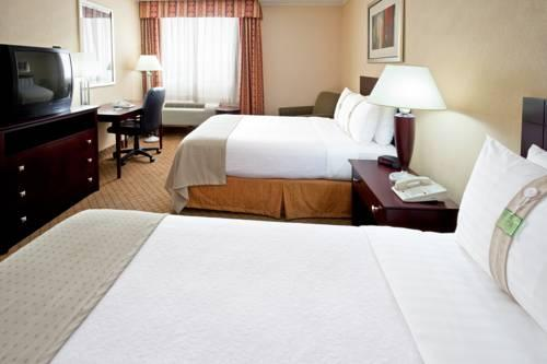 Holiday Inn Carteret Rahway, NJ  07008 near Newark Liberty International Airport View Point 7