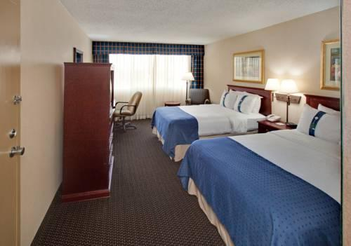 Holiday Inn Des Moines Downtown, IA 50314 near Des Moines International Airport View Point 19