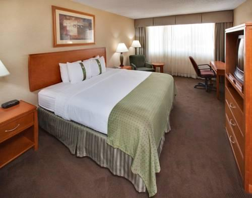 Holiday Inn Des Moines Downtown, IA 50314 near Des Moines International Airport View Point 18