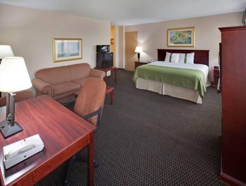 Holiday Inn Des Moines Downtown, IA 50314 near Des Moines International Airport View Point 14