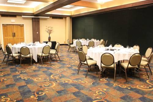 Holiday Inn Great Falls, MT 59405 near Great Falls International Airport View Point 18