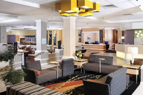 Holiday Inn Wilkes Barre - East Mountain, PA 18702 near Wilkes-barre/scranton International Airport View Point 22